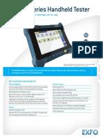 EXFO Spec-sheet MAX-800-Series v1 En
