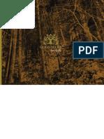 Goldistra Tartufi Catalogue Official 2017
