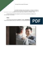 20AnclajesEmocionalesRevelados.pdf
