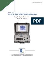 PS Software Manual