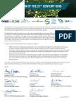 Joint Renewable Grid Vision Statement_FNL_June 19