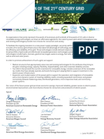 Joint Renewable Grid Vision Statement_FNL_June 19