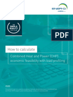 The ENER-G Quality CHP Plan How to calculate Combined Heat and Power (CHP) economic feasibility with load profiling.pdf