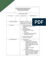 PPK Medis Antenatal Care