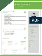 plantilla-curriculum-vitae-5.doc
