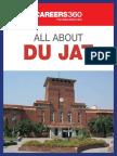 All About DU JAT.pdf