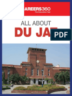 All About DU JAT.pdf
