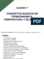 LECCION1calor1617.pdf