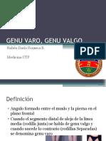 genuvarogenuvalgo-120201060033-phpapp01.pptx