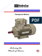 Flameproof-Motors.pdf