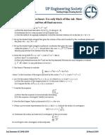 docslide.net_math-55-finals-samplex-3.pdf