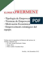 EMPOWERMENT (Trabajo Acabado)2