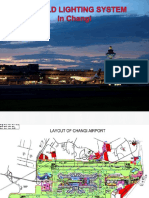 airfield lighting system.pdf