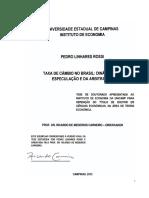 Tese taxa de câmbio no Brasil - Rossi Pedro Linhares.pdf