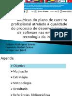 Metricas_do_plano_de_carreira_profission.pdf