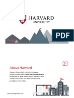 Study Abroad at Harvard University, , Admission Requirements, Courses, Fees