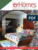 Better Homes Abu Dhabi_Online