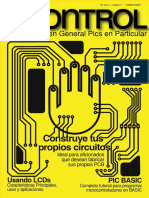 ucontrol_revista_0001.pdf