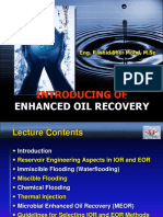 180173315 1 Introduction of EOR Lectures Ppt