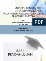 PPT anastesi