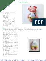 Pig_Fredy