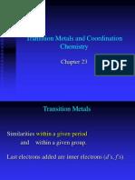 Ch23 Coordination(a)