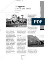 Modern_Architecture_in_Cyprus_Between_the 1930s and 1970s.pdf