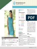 CrochetTunic-yarnspirations.pdf