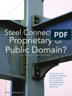 MSC October 2011.pdf