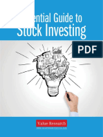 Essential-Guide-to-Stock-Investing (2).pdf