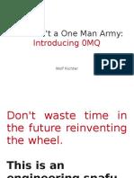 0MQ.pdf