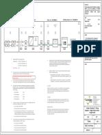 30-002-Viridian-Clearline-Standard-PV-Wiring-Diagrams.pdf