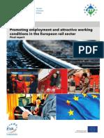 7 CER ETF 2016 Employment in Rail