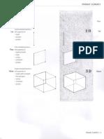 spatial vocab.pdf