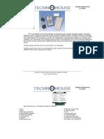 221717488-Simulator.pdf