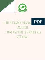 LE-tre-frustrazioni-delle-casalinghe.pdf
