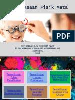 Pemeriksaan Fisik Mata.pdf
