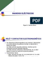 c11_mandos_elctricos.ppt