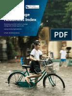 2015 Change Readiness Index v1.2