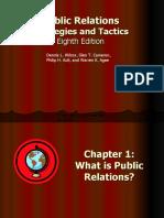 Public_Relations_1.ppt