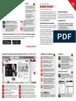 emdl_fle_nrp_2_mne_notice.pdf