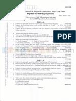 DSS-M14.pdf