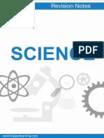CBSE Class VIII Science Synthetic Fibres and Plastics