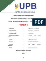 Tarea 1(Modificación).doc
