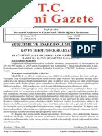 20170429M1 KHK 689, 690.pdf