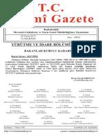 20170429 Gulbettin .pdf