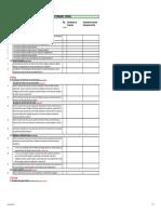 22- Livre 2 - 4 Contrôle du dossier selon normes ISA (mandat-contrôle).pdf