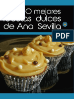 Cien Mejores Recetas Dulces.3e8a42198c4cd994776c93de7cd07eca