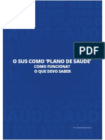 EBook-SUS-como-plano-de-Saude.pdf