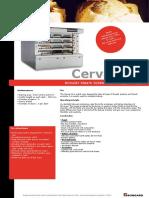 FP Rev01 GB CervapXL
